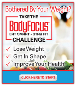 Frequently asked questions about weight loss surgery image 3